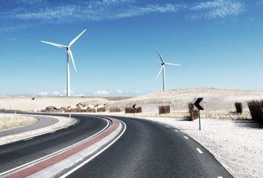 Enerji ve Geri Dönüşüm Endüstrisi
