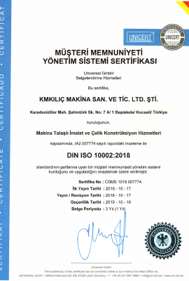 ISO10002TR