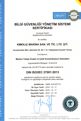 ISO27001TR